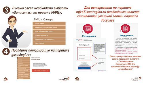 МФЦ г.Барабинск – ул. К. Маркса, д.106
